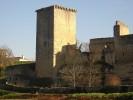 Citadelle de Rions